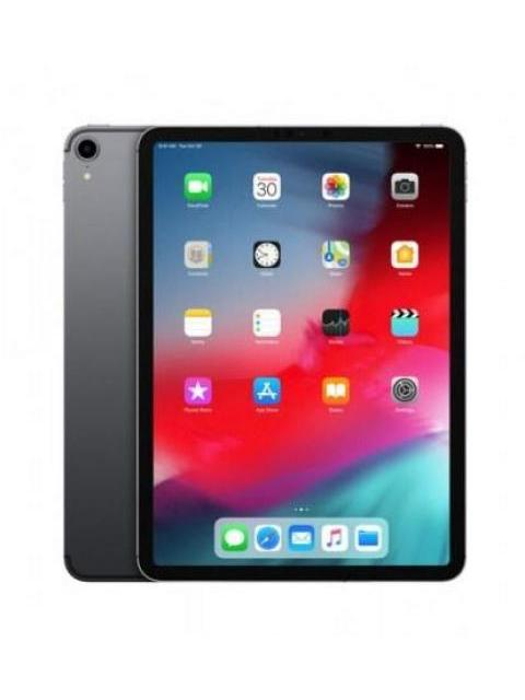 APPLE IPAD PRO 11 - 11 - A12X - 1TB - WI-FI - CELULAR - IOS 12 - GRIS ESPACIAL