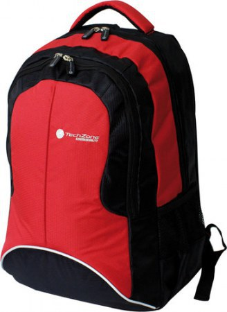 BACKPACK SPORT LAPTOP 154
