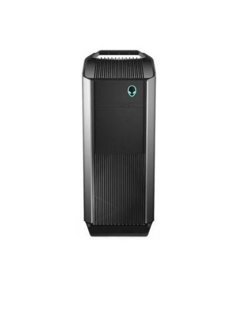 COMPUTADORA GAMER ALIENWARE AURORA - INTEL CORE I7-9700K - 16GB - 2TB + 16GB OPTANE - NVIDIA RTX 2060 - WINDOWS 10 HOME