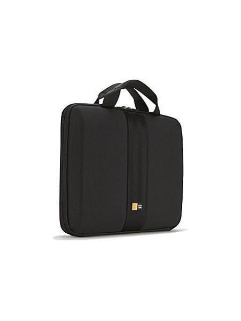 FUNDA CASE LOGIC PARA NETBOOKS DE 11.6 - NEGRO