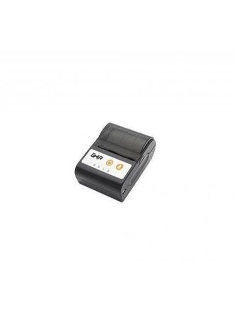 IMPRESORA DE ETIQUETAS GHIA GTPM581 - TRANSFERENCIA TERMICA - USB - SERIAL - INALAMBRICA