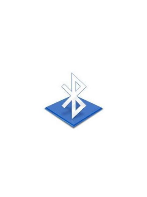 LAPTOP ACER ASPIRE A515-51-58E7 - 15.6 - INTEL CORE I5-8250U - 4GB - 1TB + 16GB OPTANE - WINDOWS 10 HOME - ROJO