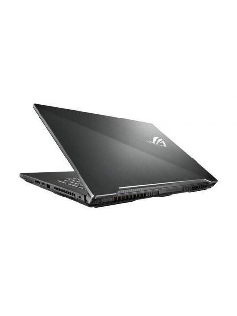 LAPTOP ASUS ROG STRIX SCAR II - 17.3 - INTEL CORE I7-8750H - 16GB - 1TB - 256GB SSD - NVIDIA GEFORCE RTX 2070 8GB - WINDOWS 10 HOME