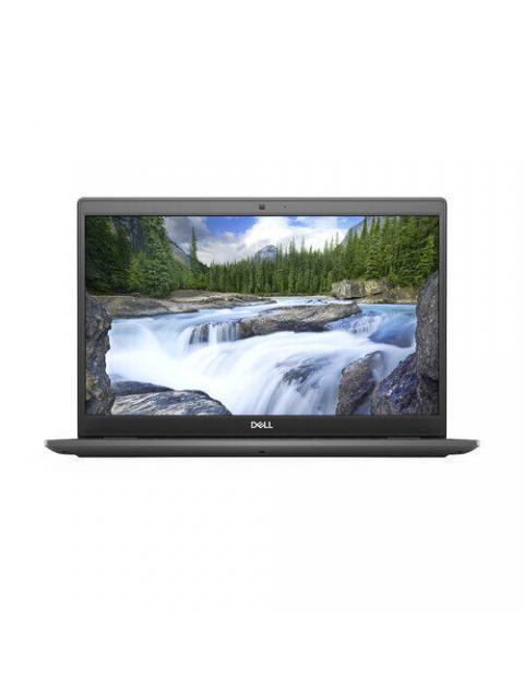 LAPTOP DELL LATITUDE 3510 - 15.6 - INTEL CORE I5-10210U - 8GB - 256GB SSD - WINDOWS 10 PRO
