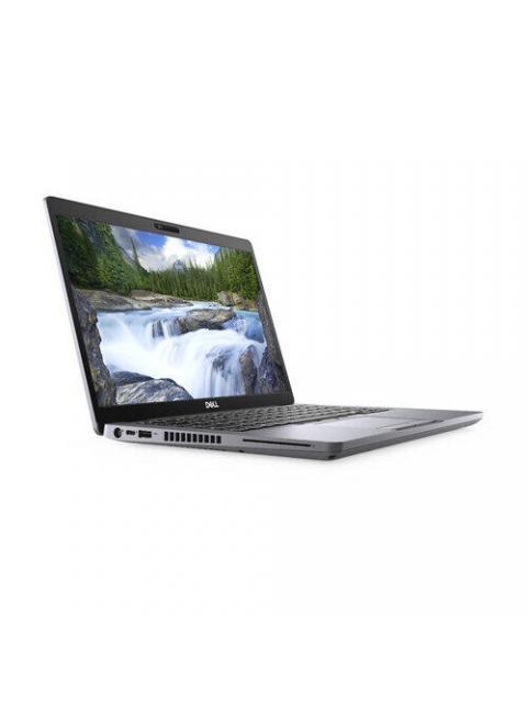 LAPTOP DELL LATITUDE 5410 - 14 - INTEL CORE I7-10610U - 8GB - 256GB SSD - WINDOWS 10 PRO