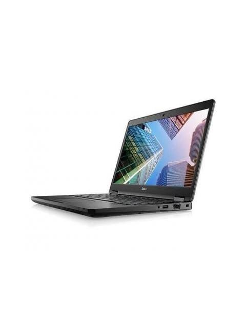 LAPTOP DELL VOSTRO 5490 - 14 - INTEL CORE I5-10210U - 8GB - 256GB SSD - WINDOWS 10 PRO