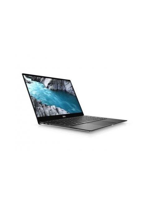 LAPTOP DELL XPS 13 9380 - 13 - INTEL CORE I7-10710U - 16GB - 512GB SSD - WINDOWS 10 PRO