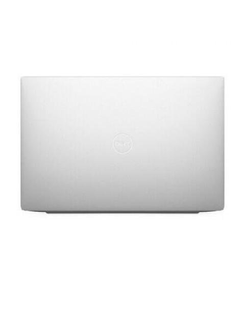 LAPTOP DELL XPS 7390 - 13.3 - INTEL CORE I7-10710U - 16GB - 512GB SSD - WINDOWS 10 PRO