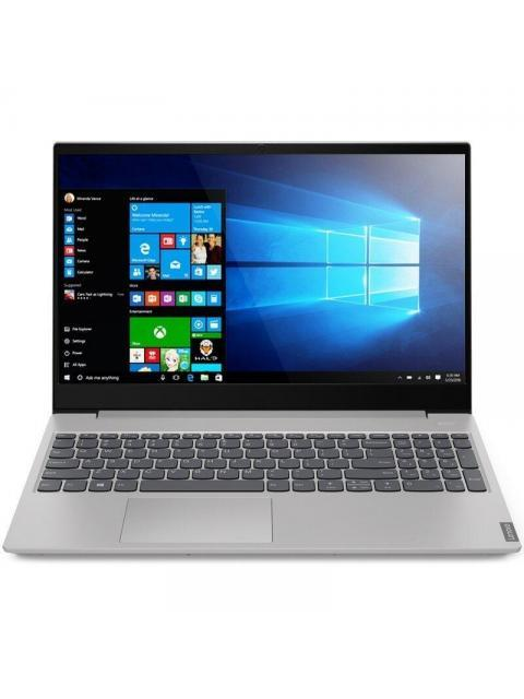 LAPTOP LENOVO IDEAPAD S340-15IIL - 15.6 - INTEL CORE I5-1035G4 - 8GB - 1TB - WINDOWS 10 HOME