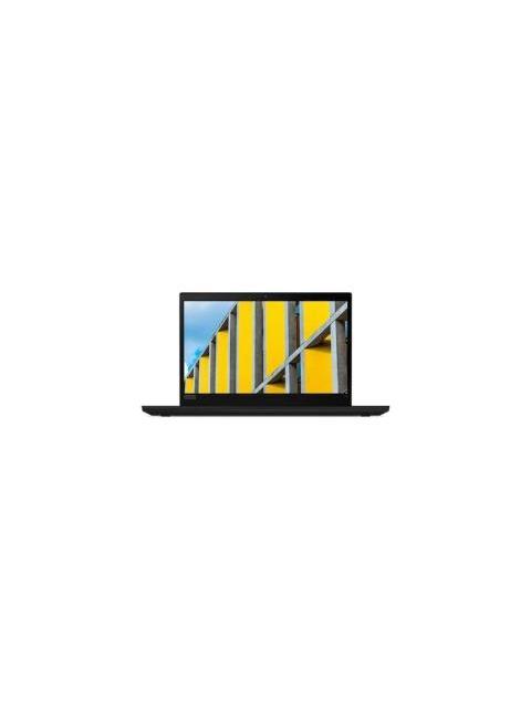 LAPTOP LENOVO THINKPAD T14 GEN2 14 FULL HD INTEL CORE I7-1165G7 2.80GHZ 16GB 512GB SSD WINDOWS 10 PRO 64-BIT ESPANOL NEGRO