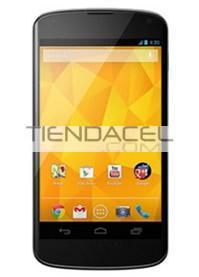 LG E960 8GB IMPORTADO