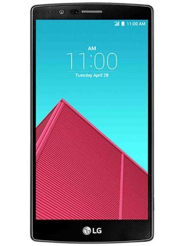 LG G4 32GB IMPORTADO