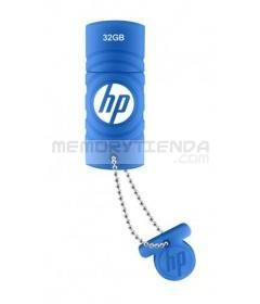 MEMORIA HP USB FLASH DRIVE