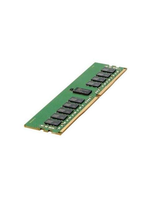 MEMORIA RAM HPE - 8GB - DDR4 - 2666MHZ