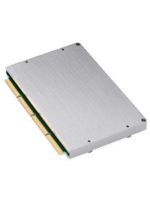 MINI PC INTEL ELEMENT NUC - INTEL CORE VPRO I7-8665U - 8GB