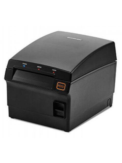 MINIPRINTER BIXOLON SRP-F310IICOSK - 80MM - USB- ETHERNET