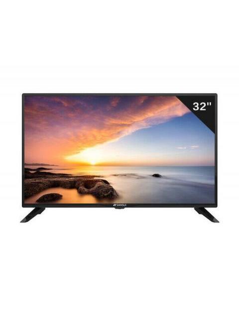 PANTALLA SANSUI SMX32Z1 - 32 - 1366X768 - HDMI - USB - 2X8W