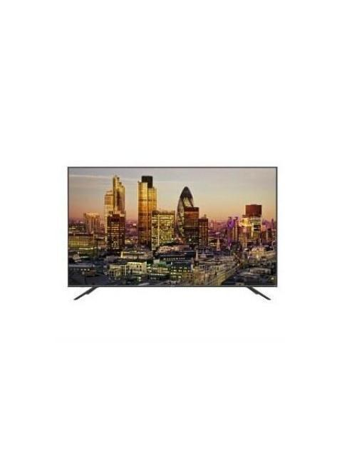 PANTALLA SMART TV HISENSE 75R6FM - 75 - 3840 X 2160 - WI-FI - USB - 3 HDMI - USB - 2X 15W