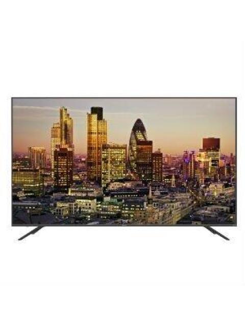 PANTALLA SMART TV HISENSE 75R6FM - 75 - 3840 X 2160 - WI-FI - USB - HDMI - USB - 2 X 15W