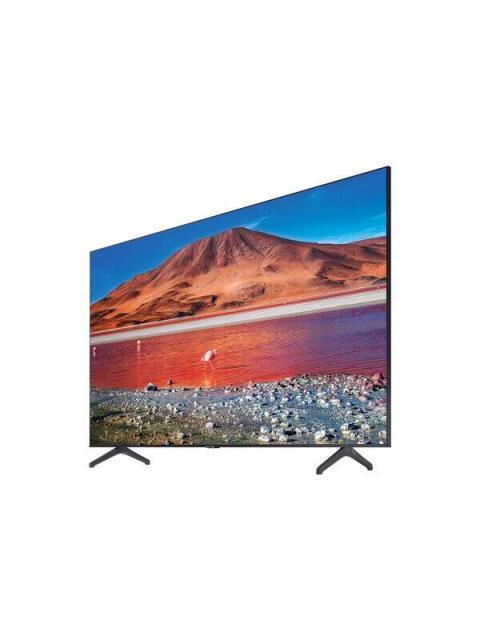 PANTALLA SMART TV SAMSUNG TU7000 - 75 - 3840 X 2160 - WI-FI - HDMI - USB - 20W
