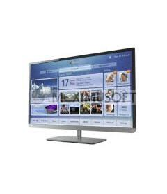 PANTALLA TOSHIBA D-LED SMART