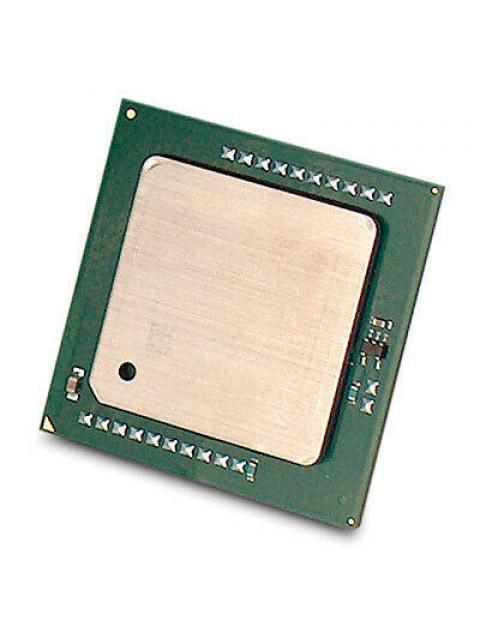 PROCESADOR HPE XEON GOLD 5218 - 2.3 GHZ - 16 NUCLEOS - SOCKET 3647 - 22MB CACHE - 125W