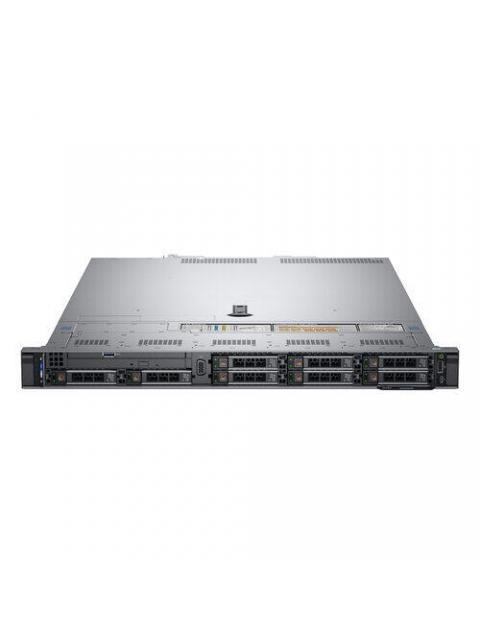 SERVIDOR DELL POWEREDGE R440 - INTEL XEON SILVER 4208 - 16GB - 1TB - SIN SISTEMA OPERATIVO