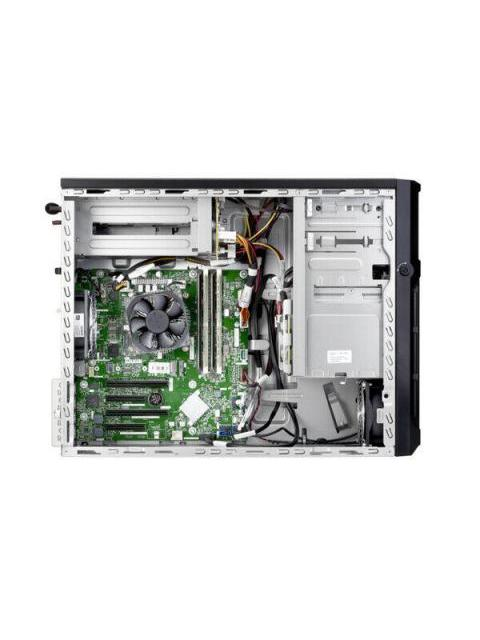 SERVIDOR HPE PROLIANT ML30 GEN10 TORRE - INTEL XEON E-2224 - 16GB - 1TB - SIN SISTEMA OPERATIVO
