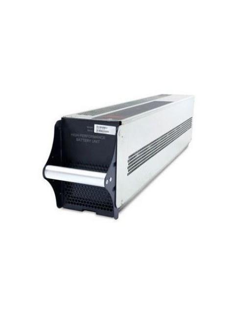 SISTEMAS DE BATERIAS SYMMETRA PX - SMART-UPS VT OR GALAXY 3500