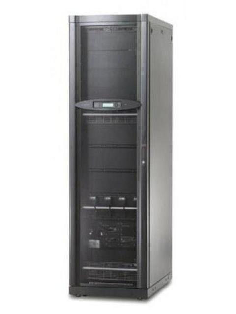 SYMMETRA PX 10KW SCALABLE TO 40KW N+1 - 208V