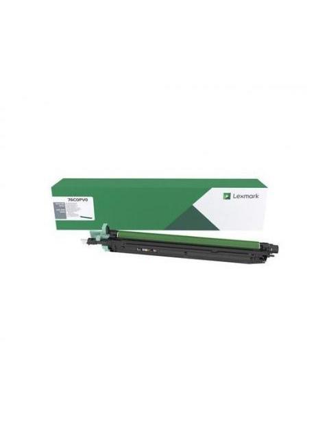 TAMBOR LEXMARK 76C0PV0 - COLOR - 90000 PAGINAS