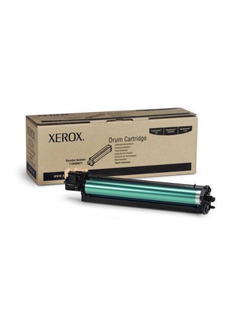 TAMBOR XEROX 113R00671 - NEGRO - 20000 PAGINAS