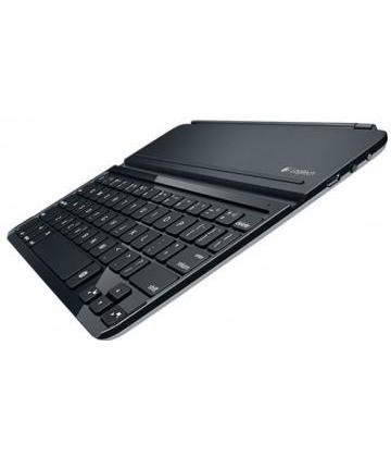 TECLADO LOGITECH IPAD AIR
