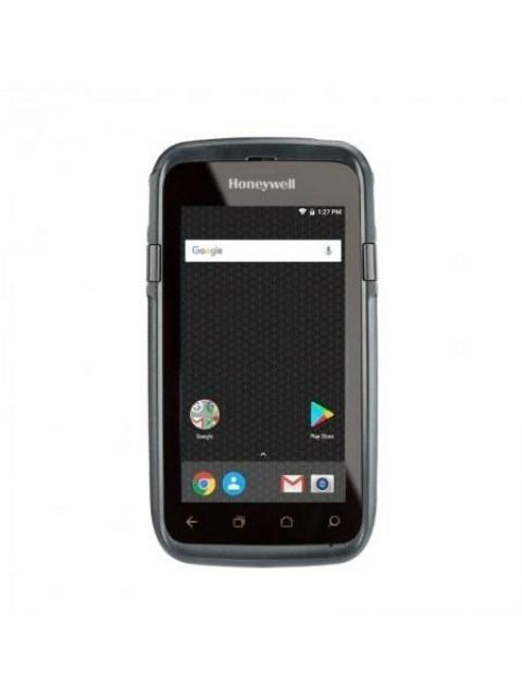 TERMINAL HONEYWELL DOLPHIN CT60 - 4.7 - 3GB RAM - 32GB FLASH - IMAGER - BLUETOOTH - WLAN - ANDROID 7.1