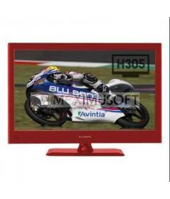 TV LED 22  BLUSENS FHD 2HDMI
