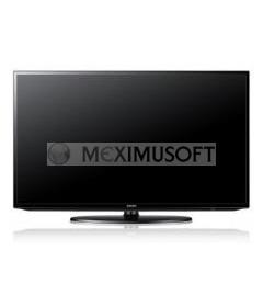 TV LED 32  SAMSUNG FHD 60HZ
