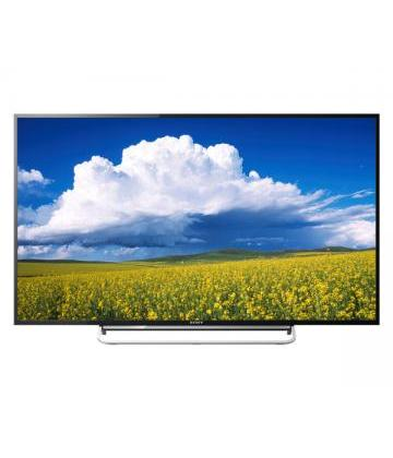 TV SONY BRAVIA LED 48