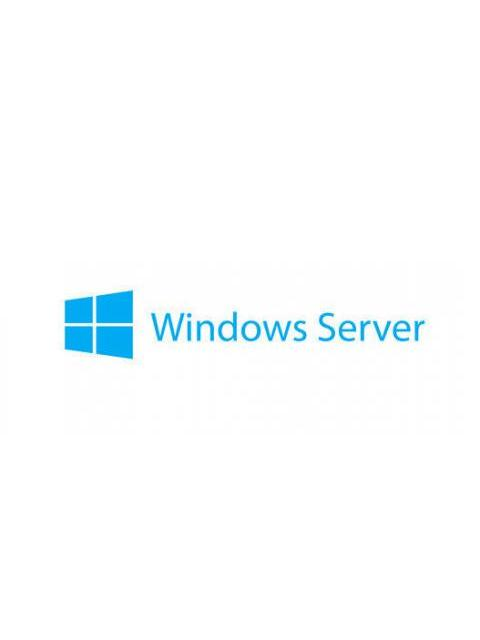 WINDOWS SERVER STANDARD 2019 - LENOVO - ROK - OEM - 16 CORE - 64-BIT