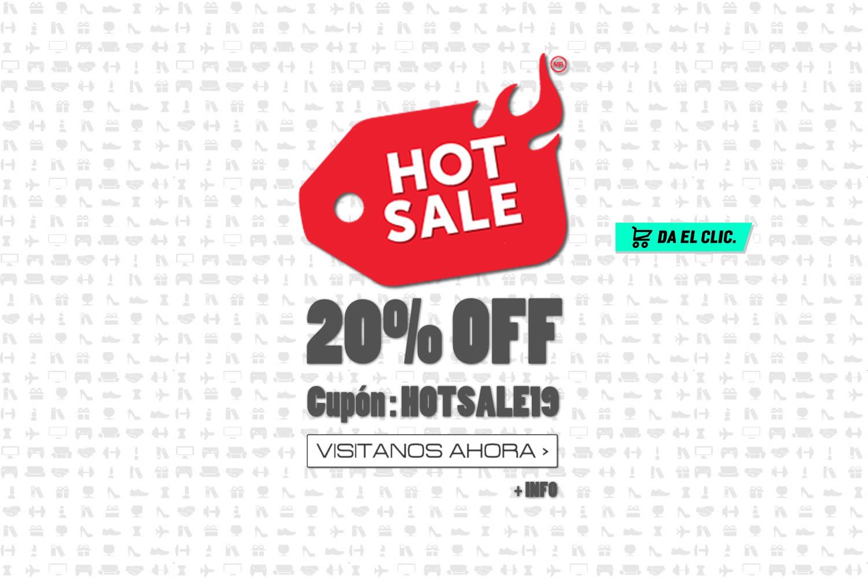 hot sale 2019